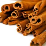 allergy-food-spice-produce-brown-kitchen-1353279-pxhere.com